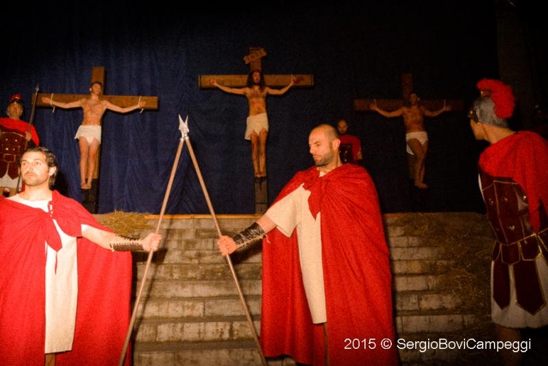 Processione-2015