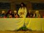 Sacra Rappresentazione della Passione del Signore 2015