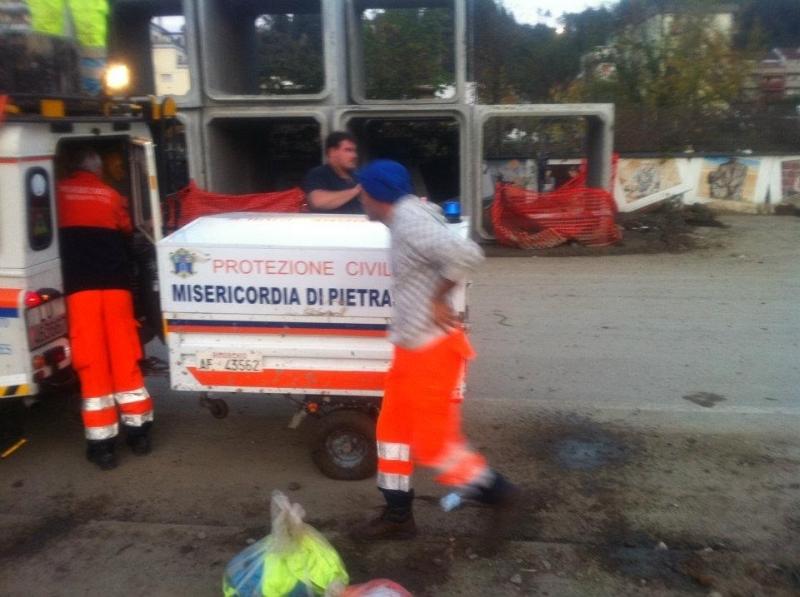 Alluvione Aulla 01-11-2011 (10)