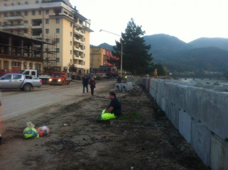 Alluvione Aulla 01-11-2011 (6)