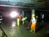 Alluvione Aulla 01-11-2011