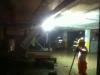 Alluvione Aulla 01-11-2011 (4)