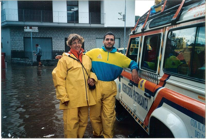 Alluvione Isola d\'Elba 2011 (4)