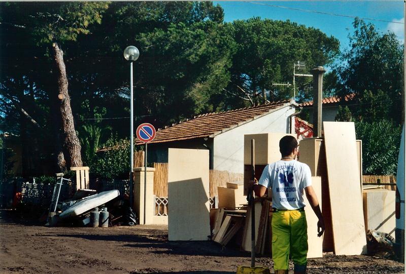 Alluvione Isola d\'Elba 2011 (5)