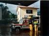 Alluvione Isola d\'Elba 2011 (6)
