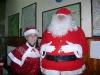 Babbo Natale 2007