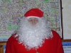 5 Babbo Natale 2007