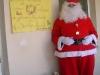 4 Babbo Natale 2007