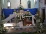 Chiesa con Sepolcro 2011