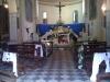 Chiesa con Sepolcro 1