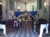 Chiesa con Sepolcro 6
