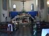 Chiesa con Sepolcro 4