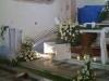Chiesa con Sepolcro 2