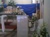 Chiesa con Sepolcro 5