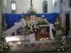 Chiesa con Sepolcro 3