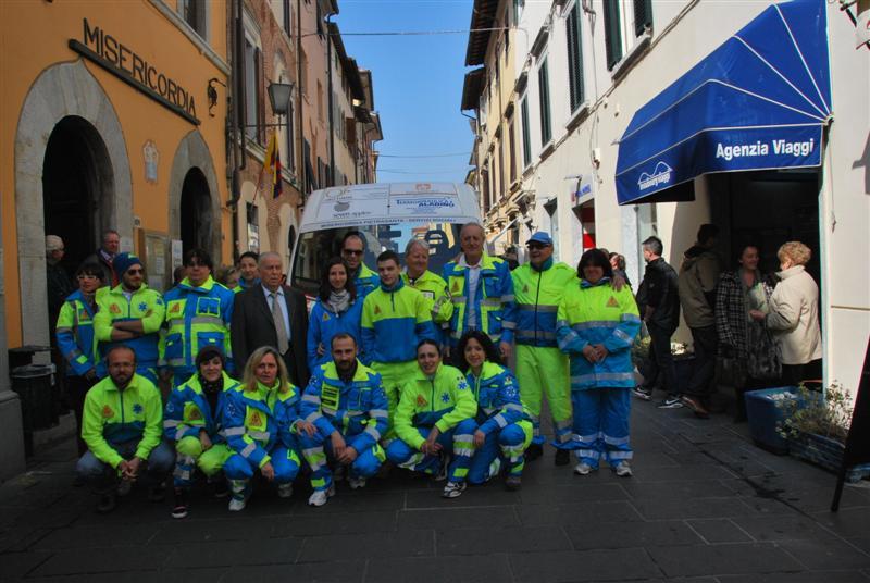 Inaugurazione-Pulmino-Attrezzato-ACG-Italia-2012-3