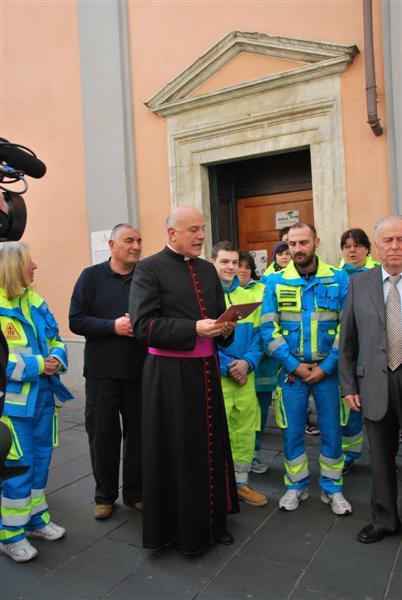 Inaugurazione-Pulmino-Attrezzato-ACG-Italia-2012-5