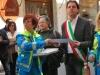 Inaugurazione-Pulmino-Attrezzato-ACG-Italia-2012-1