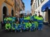 Inaugurazione-Pulmino-Attrezzato-ACG-Italia-2012-4