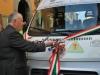 Inaugurazione-Pulmino-Attrezzato-ACG-Italia-2012-6