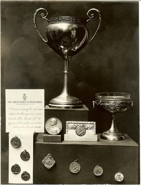 Foto 2 dicembre 1935