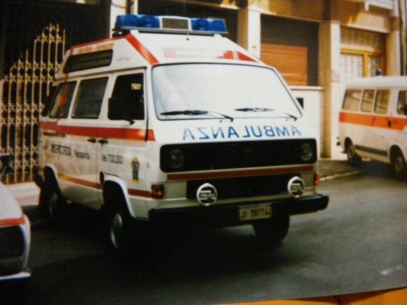 Auto - 2100 -1