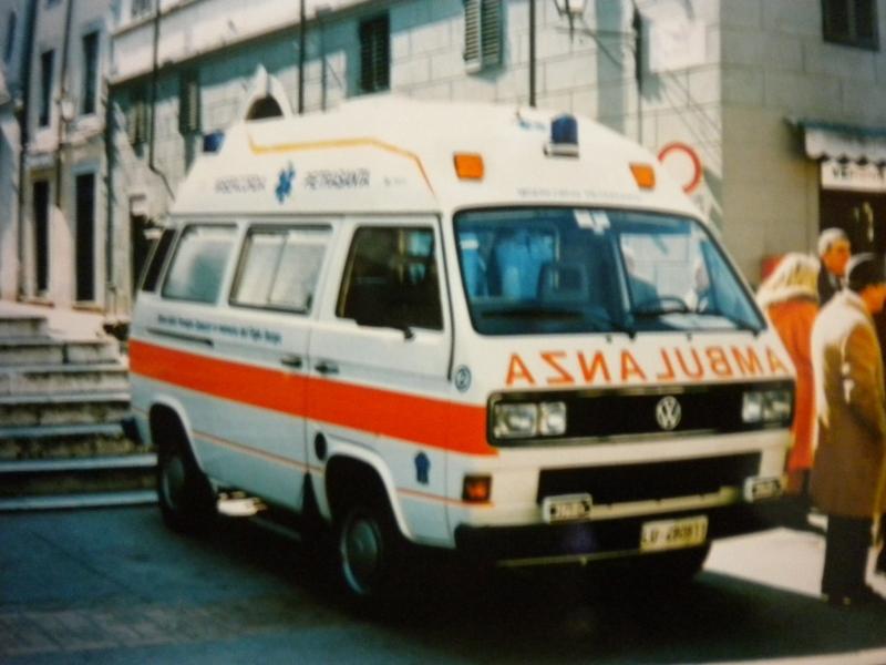Auto - 2100