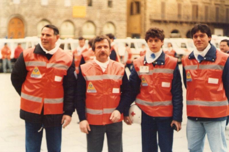 Guastini-Palagi-Marchi-Pelosi 1986