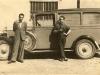 Ambulanza 28 giugno 1942
