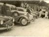 Ambulanze anno 1942