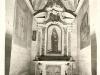 Interno chiesa 4