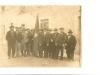 Foto Gruppo 1930
