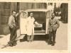 Ambulanza 1956