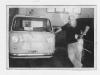 Misericordia 1950