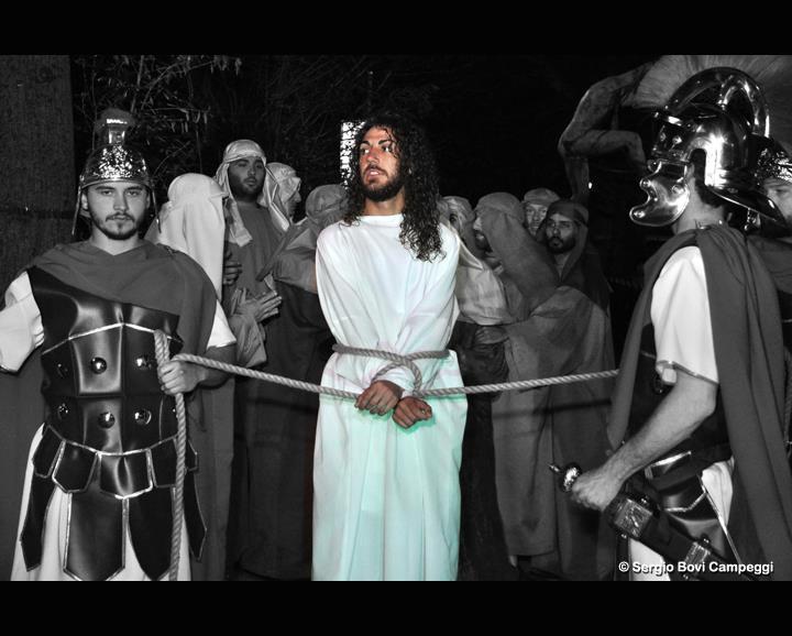 Processione-2012-11