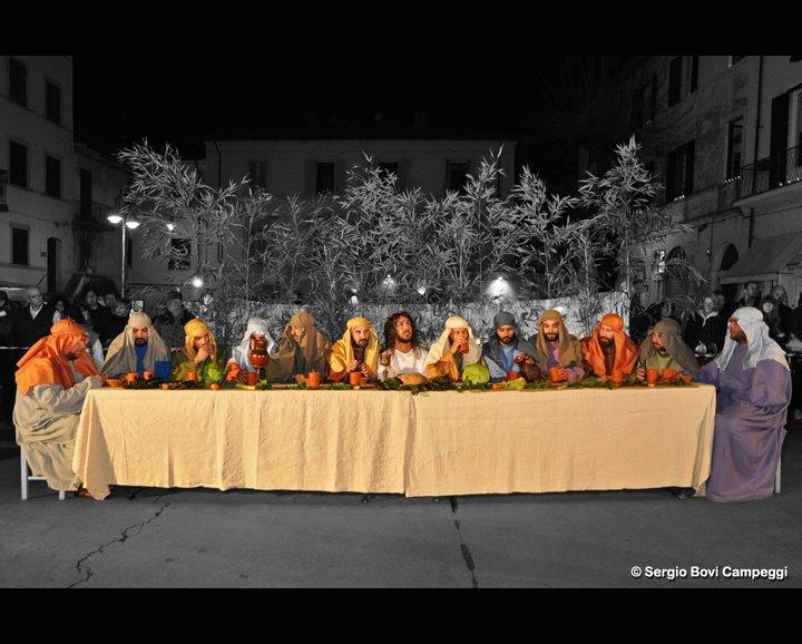 Processione-2012-5