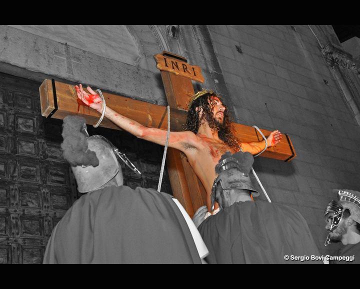 Processione-2012-7