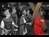 Processione-2012-12