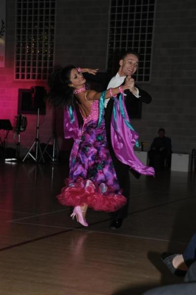 Serata-Danzante-2012-11