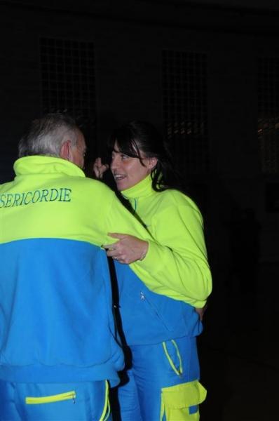 Serata-Danzante-2012-13