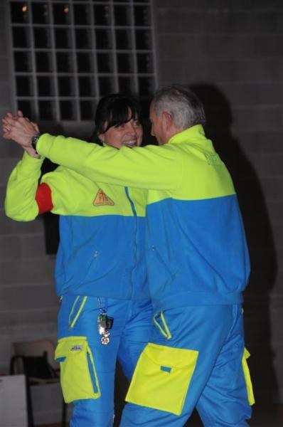 Serata-Danzante-2012-14