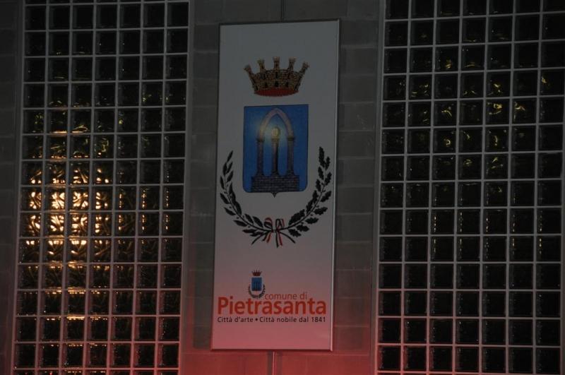 Serata-Danzante-2012-16