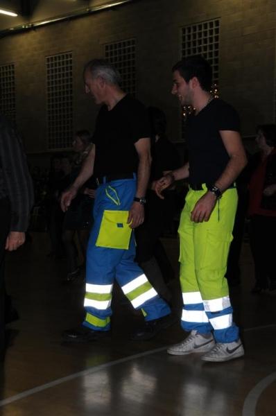 Serata-Danzante-2012-2