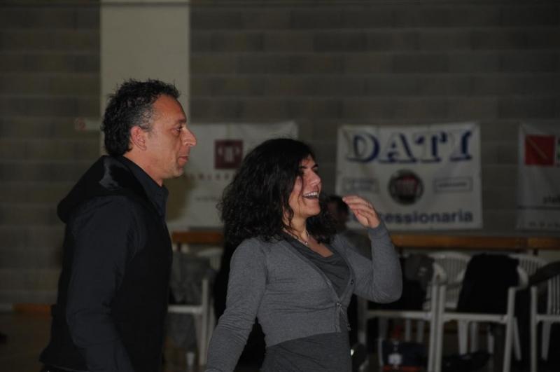 Serata-Danzante-2012-20