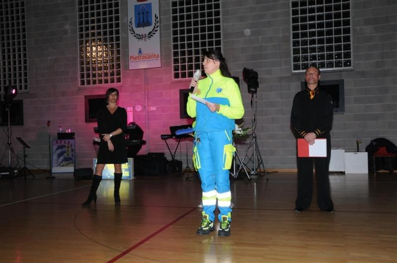 Serata-Danzante-2012-5