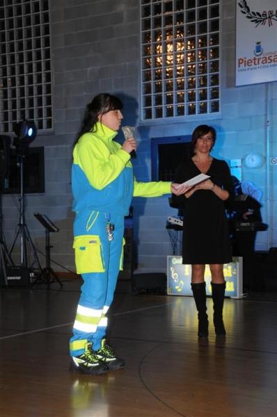 Serata-Danzante-2012-6