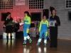 Serata-Danzante-2012-10