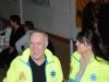 Serata-Danzante-2012-15