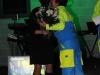 Serata-Danzante-2012-9