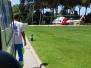 Trasferimento con Elicottero Guardia Costiera 2011